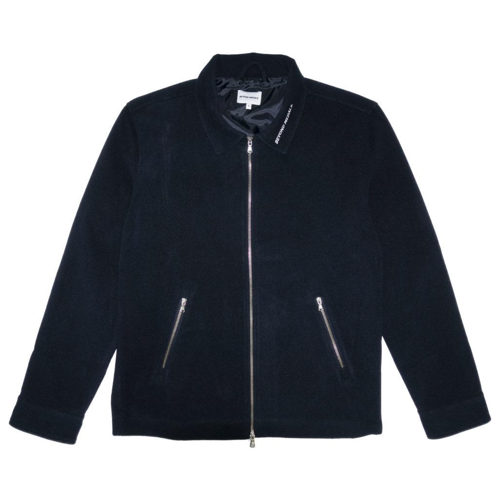 jacket-nacy