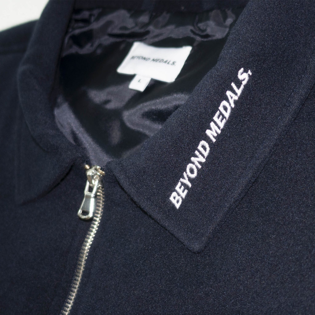 jacket-nacy-collar