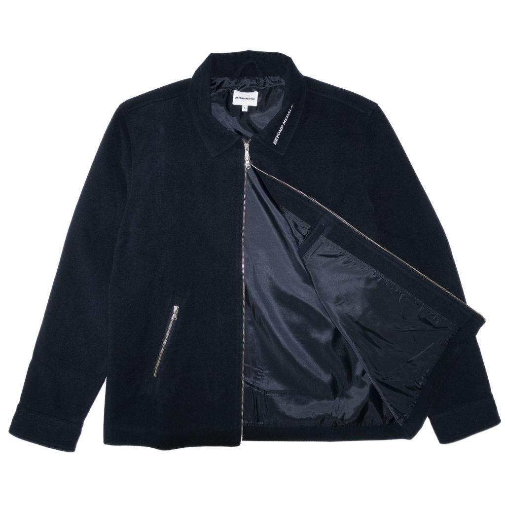 jacket-nacy-open