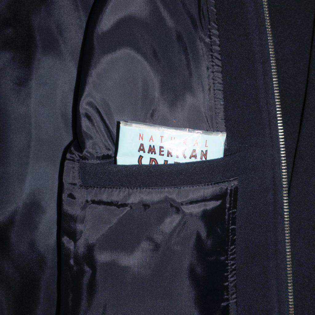 jacket-nacy-pocket