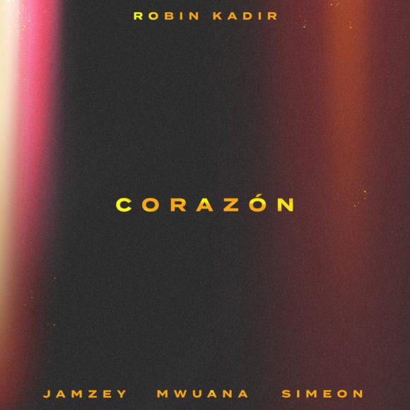 Jamzey-Corazon-S