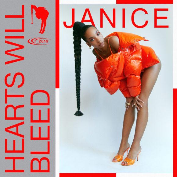 Janice-Hearts-Will-Bleed-S