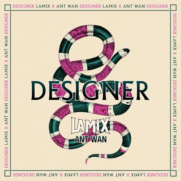 Lamix-Designer-S