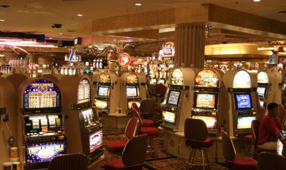 LasVegas-Casino-LS