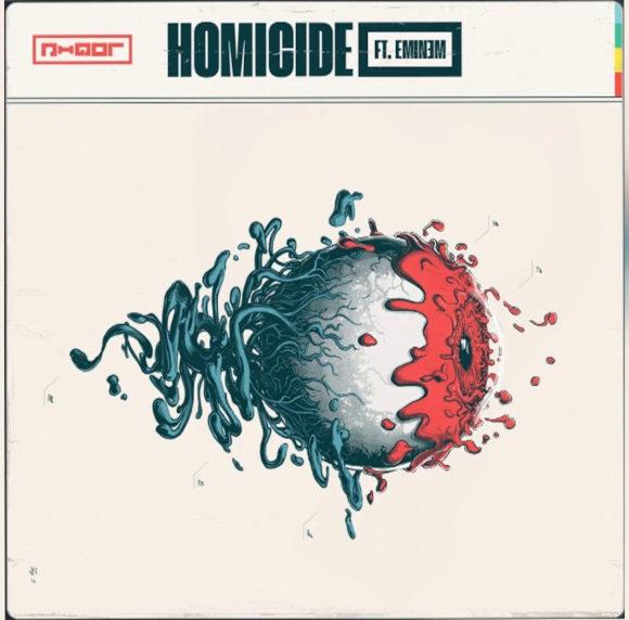 logic-homicide-S