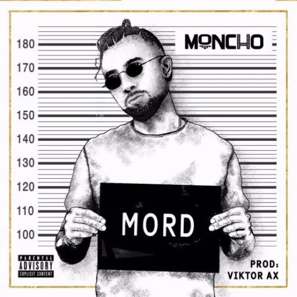 Moncho-Mord-S