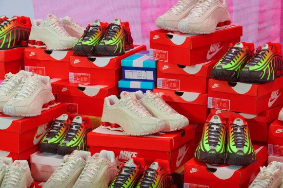 Neymar-Nike-Shox-S