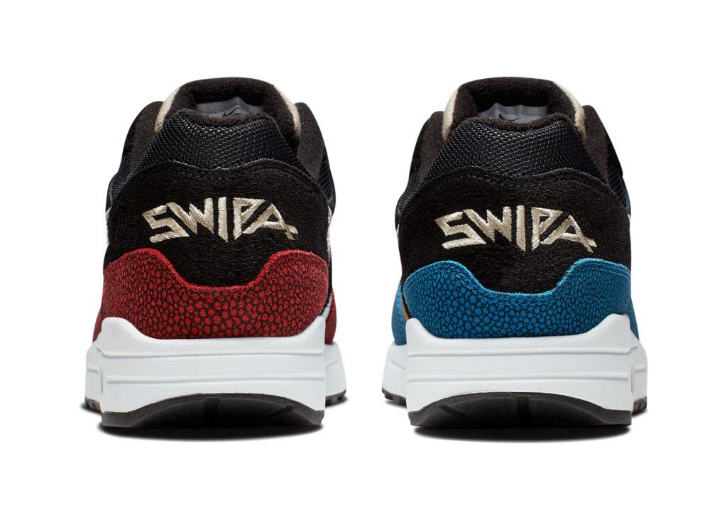 NikeAirMax1_DeAaronFox_1_original