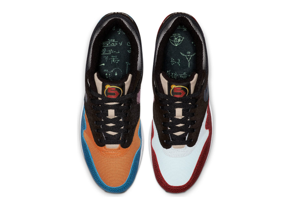 NikeAirMax1_DeAaronFox_3_original