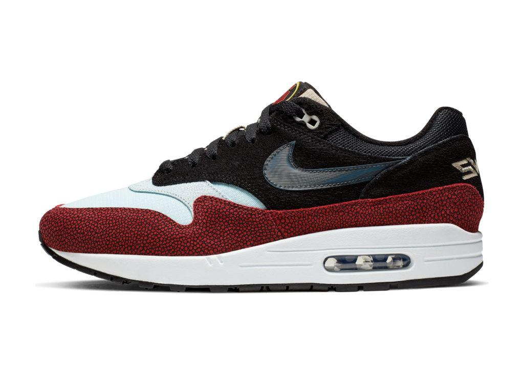 NikeAirMax1_DeAaronFox_4_original