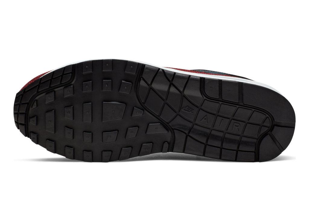 NikeAirMax1_DeAaronFox_6_original
