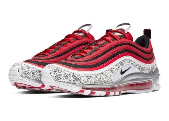 NikeAirMax97-JaysonTatum-s