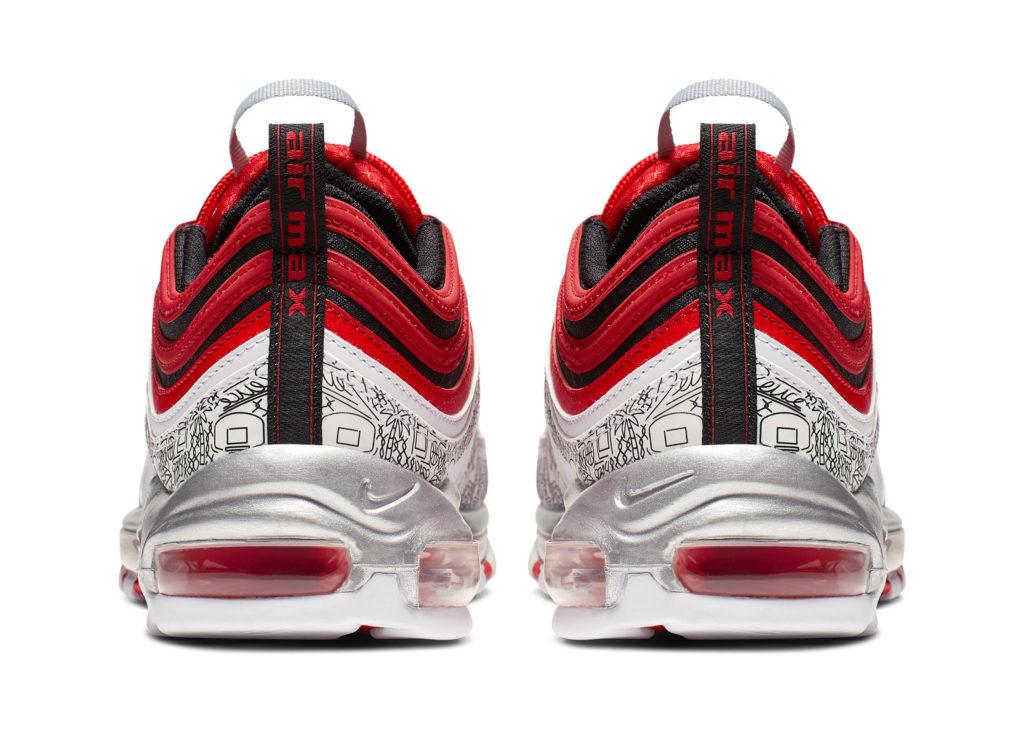 NikeAirMax97_JaysonTatum_1_original