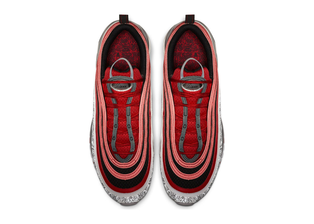 NikeAirMax97_JaysonTatum_3_original