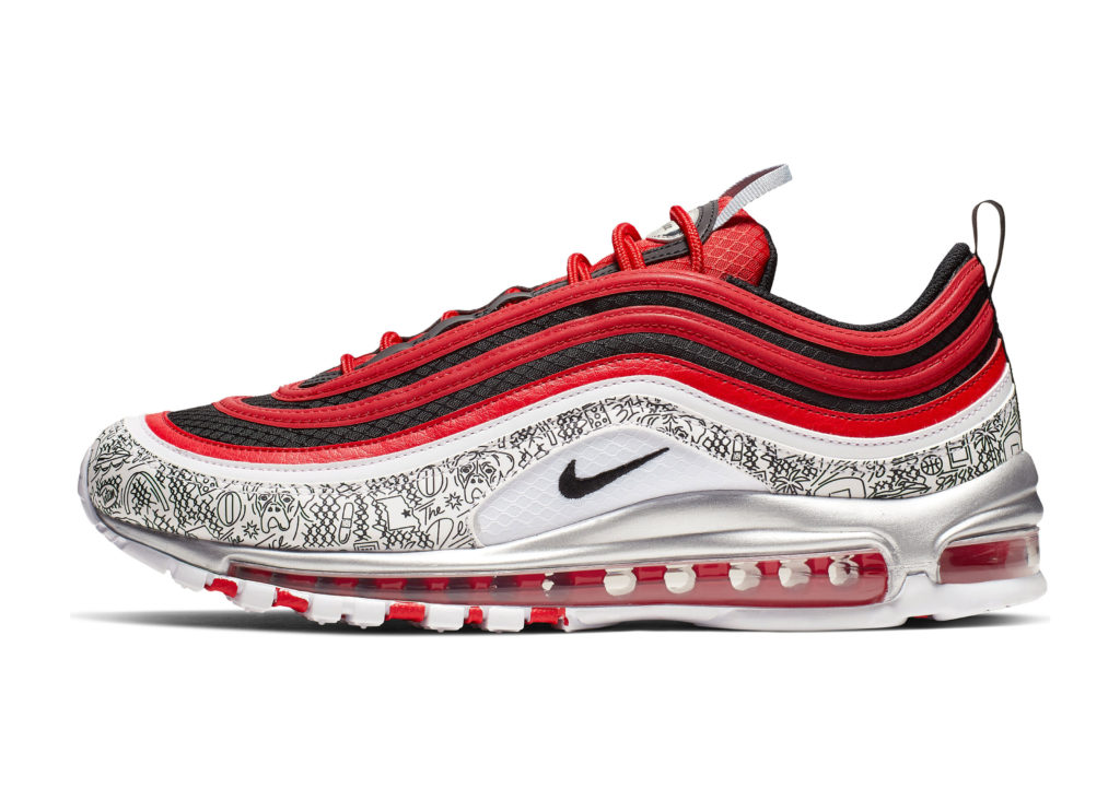 NikeAirMax97_JaysonTatum_4_original