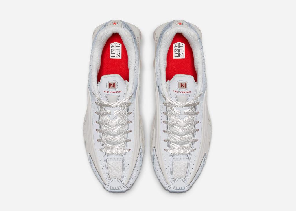 NikeShox_R4_NeymarJr_2_original