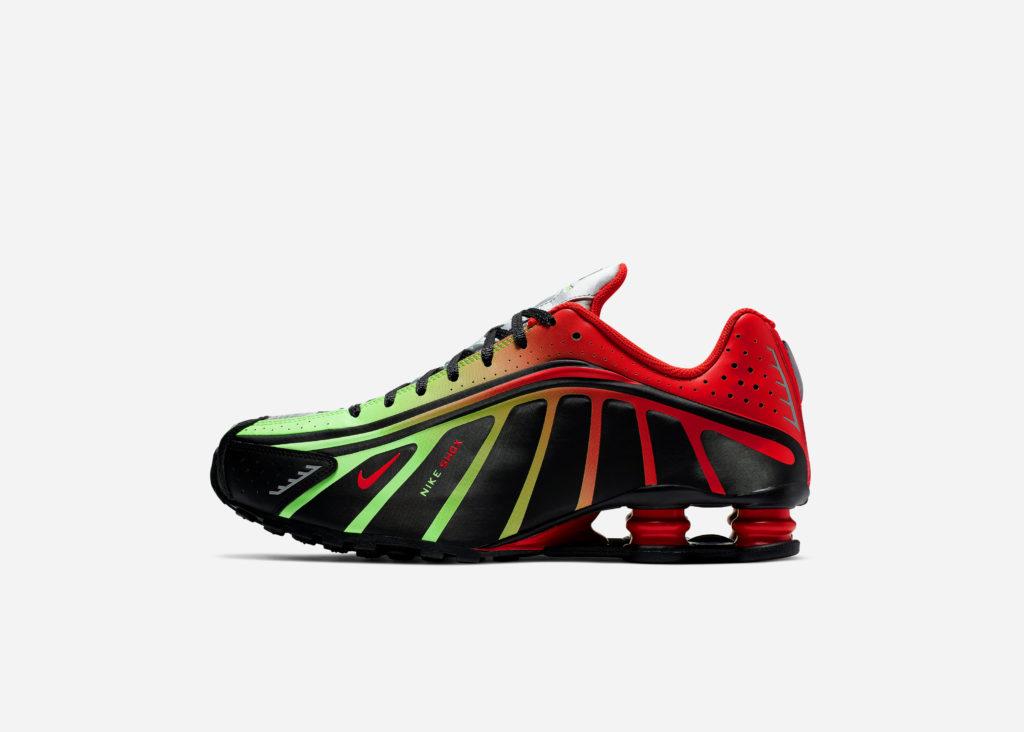 NikeShox_R4_NeymarJr_Multi_1_original