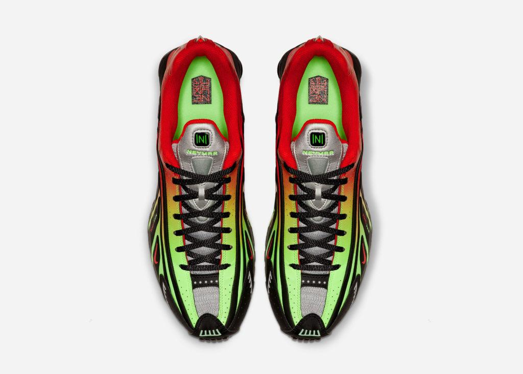 NikeShox_R4_NeymarJr_Multi_2_original