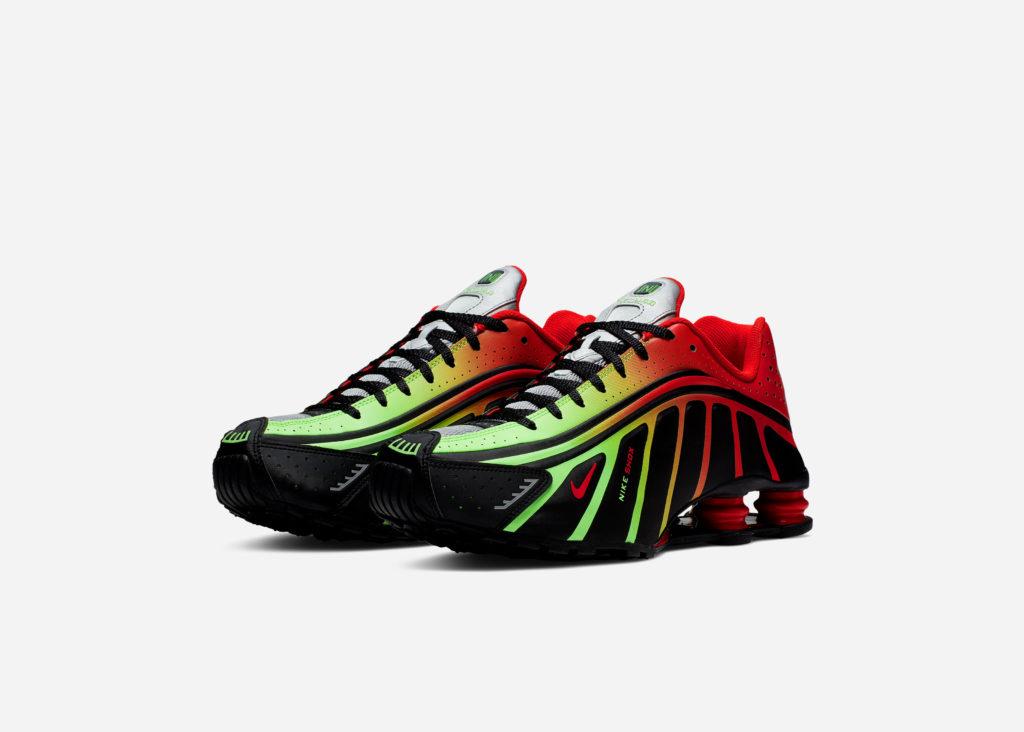 NikeShox_R4_NeymarJr_Multi_3_original