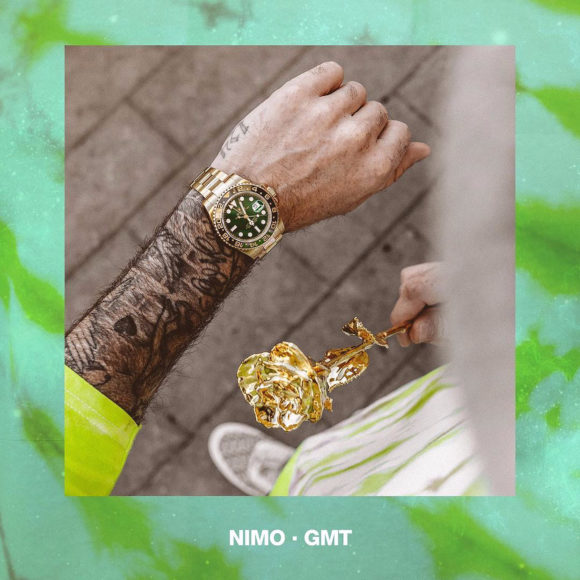 Nimo-GMT-S