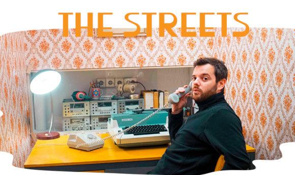 OG_the_streets-LS