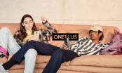Caliroots lanserar ny lookbook – fotograferad med OnePlus 7 Pro