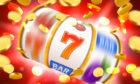 online-casino-L
