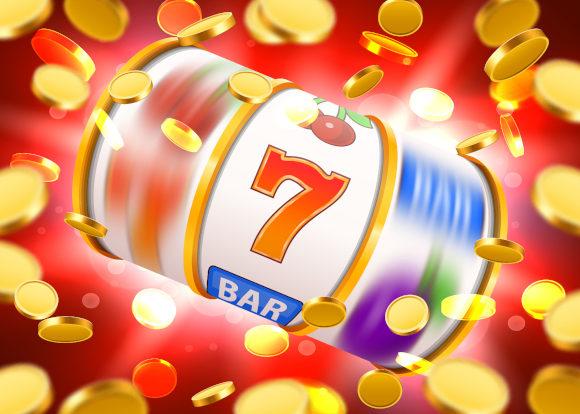 online-casino-S
