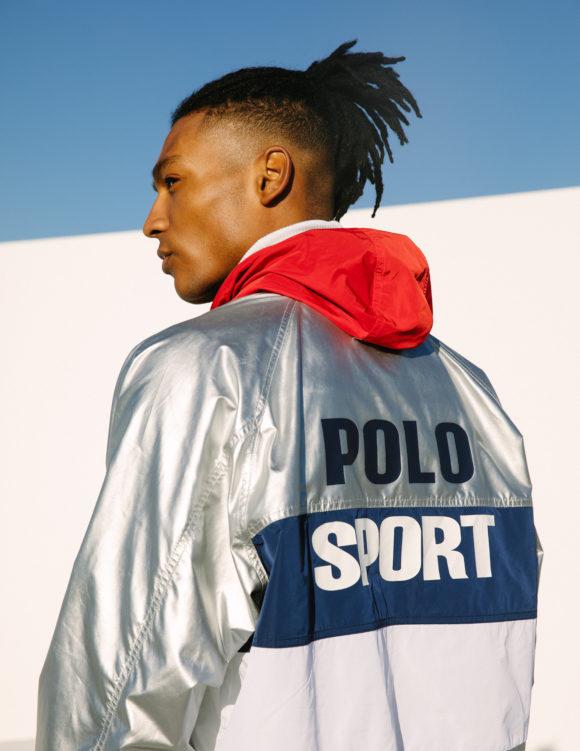 polo-sport-S