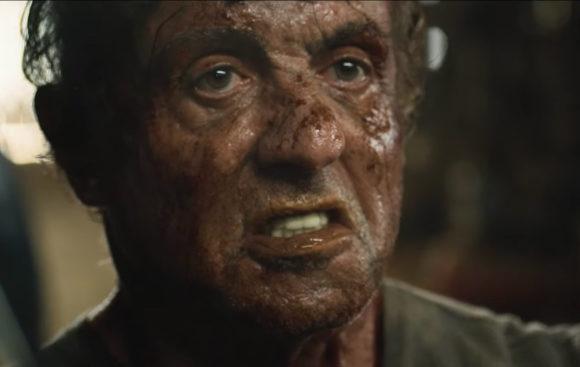 Rambo-Last-Blood-S