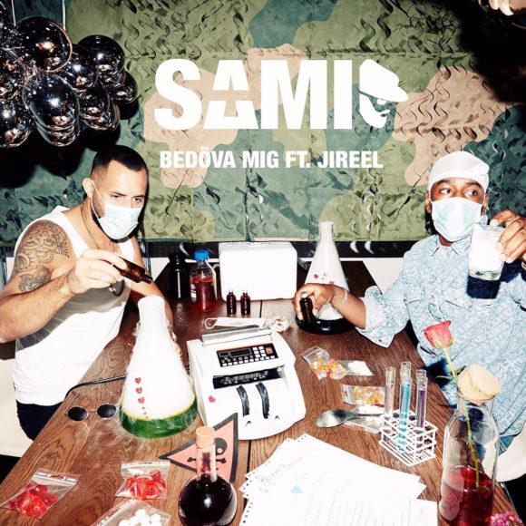 SAMI-Bedöva-mig-s