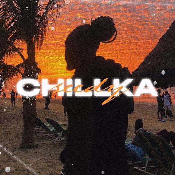 Seedy-Chillka-S