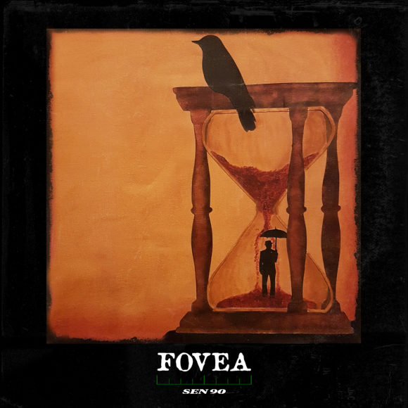 Sen-90-Fovea-S