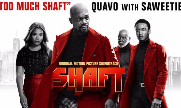shaft-quavo-s