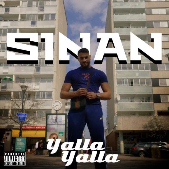 SINAN-yalla-yalla-s