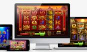 Hur evolutionen av online slots har ökat populariteten av mobila casinon
