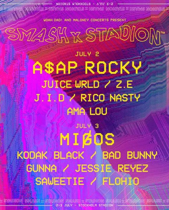 Smash-Stadion-Poster-S