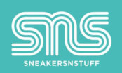 Sneakersnstuff öppnar Tokyo-butik i december