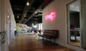 Stim öppnar studio för låtskrivare och kompositörer