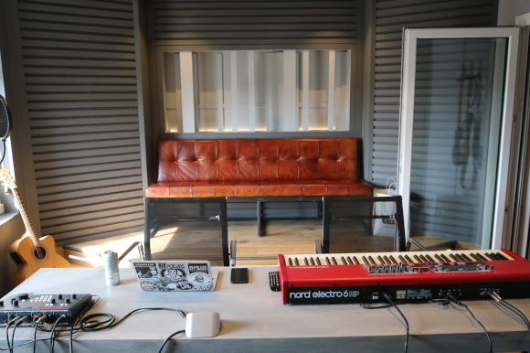 Stim-Music-Room-S