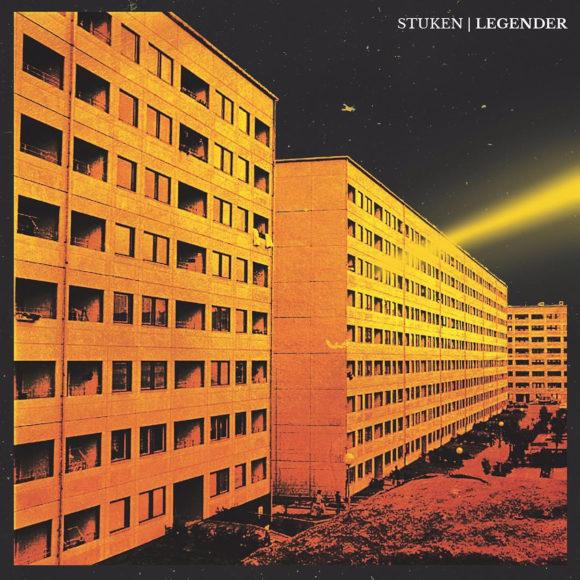 Stuken-Legender-S