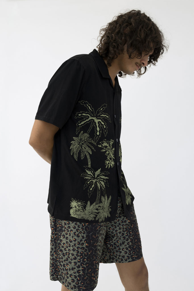 stussy-summer-2019-collection-lookbook-release-info-12