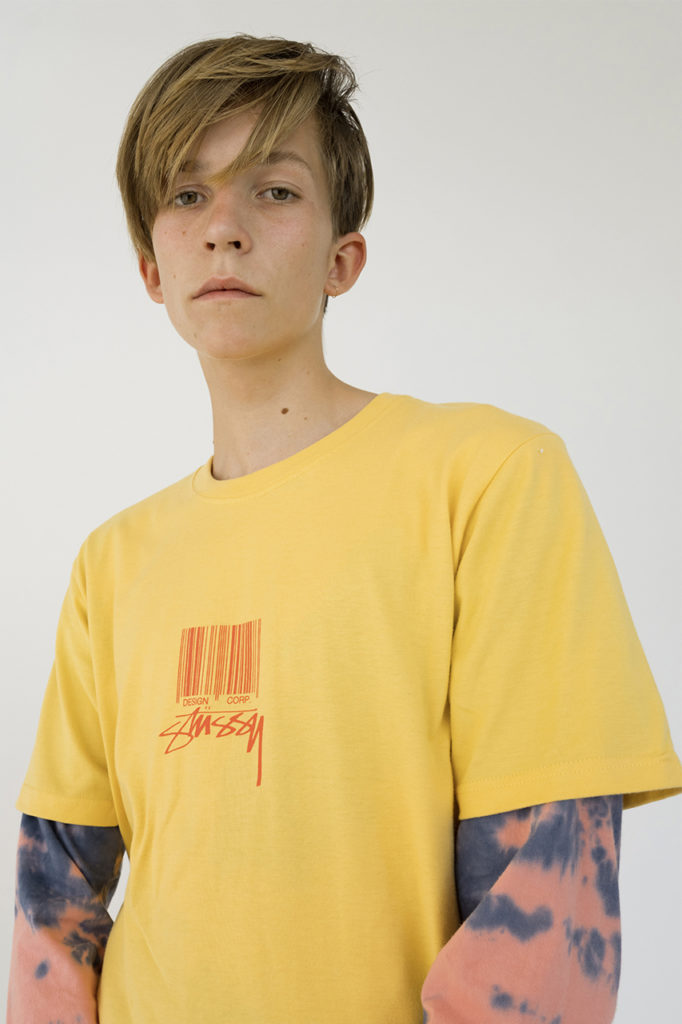stussy-summer-2019-collection-lookbook-release-info-14