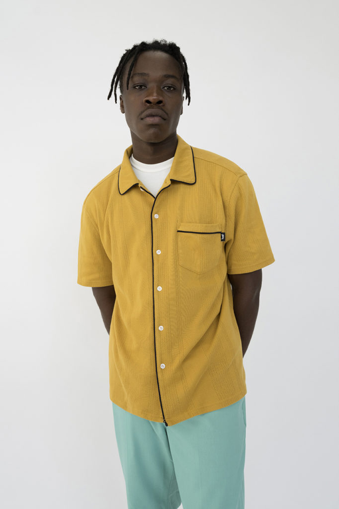 stussy-summer-2019-collection-lookbook-release-info-17