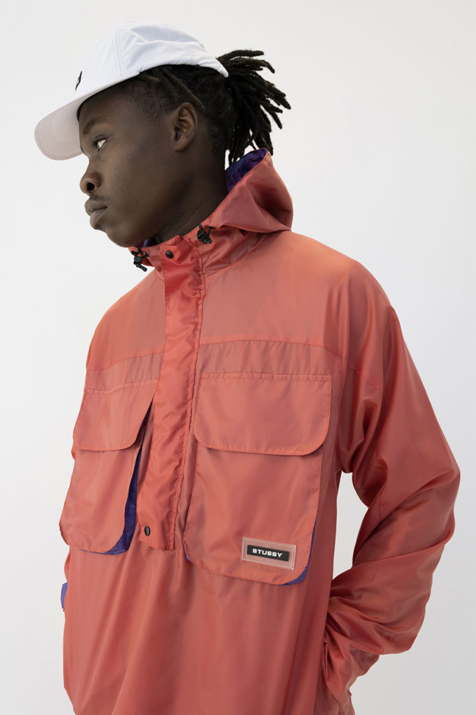 stussy-summer-2019-collection-lookbook-release-info-5