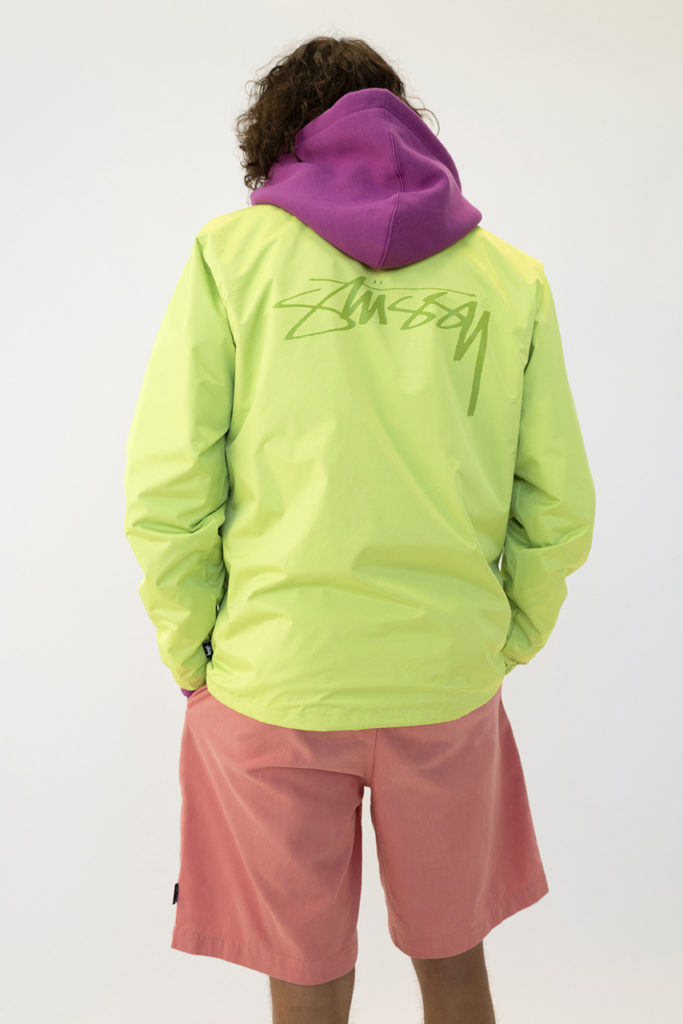 stussy-summer-2019-collection-lookbook-release-info-6