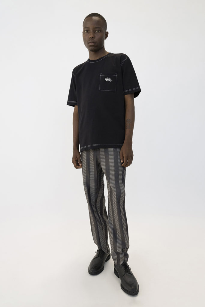 stussy-summer-2019-collection-lookbook-release-info-7