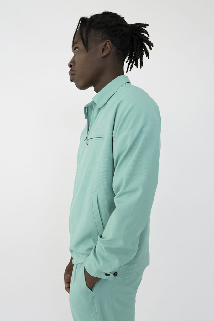 stussy-summer-2019-collection-lookbook-release-info-8