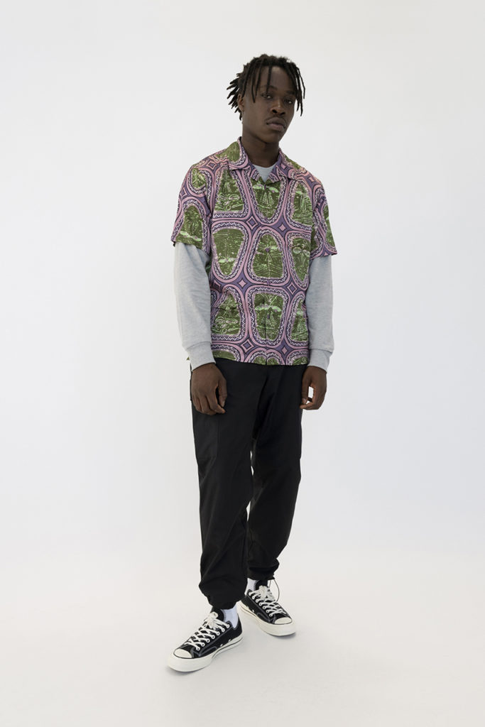 stussy-summer-2019-collection-lookbook-release-info-9