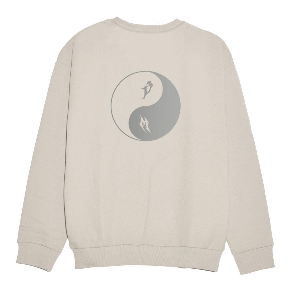 sweater-beige-back